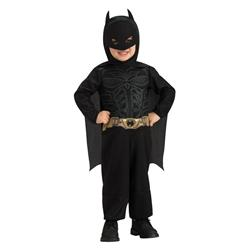 Batman Dark Knight Batman Toddler Costume