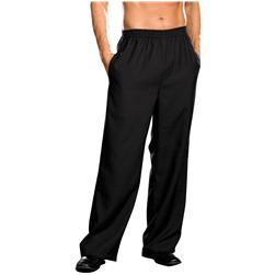 Men's Pants Adult