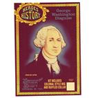 George Washington Heroes In History Kit