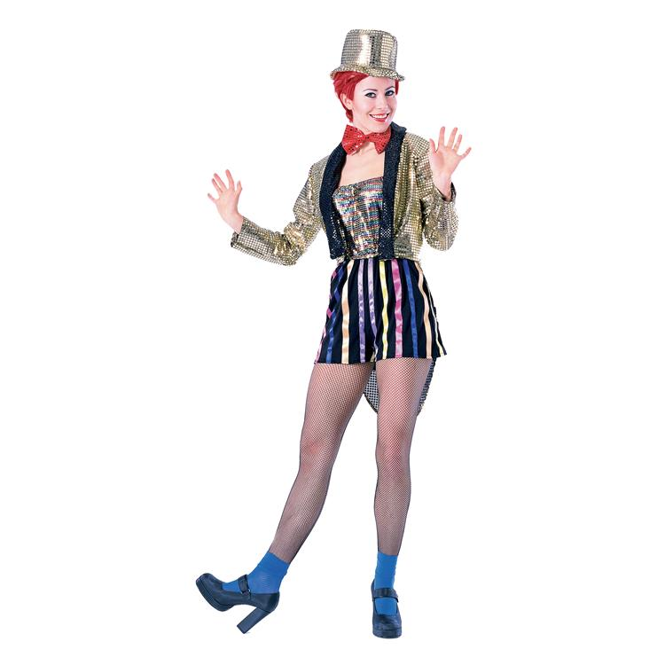 rocky horror picture show columbia adult costume from. Black Bedroom Furniture Sets. Home Design Ideas